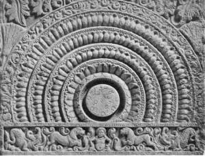 Amaravati-Lotus-klein