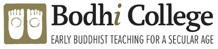 Bodhi College German